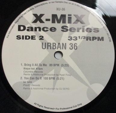 Various - Ultimix 187