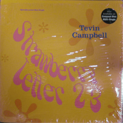 strawberry letter 23 tevin campbell tevin campbell strawberry letter 23 njs cover 14260