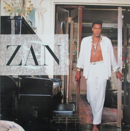 zan zan lp want to be with you